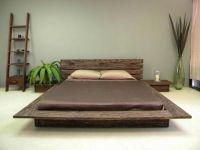 asian-platform-beds