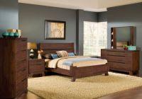 rustic-beds